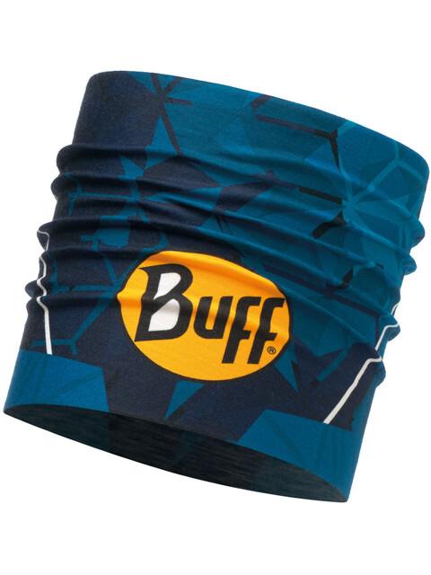 Buff Multifunctional Headband Helix Ocean